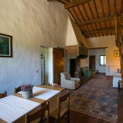 RIseccoli-stay-with-us-casa-marina10