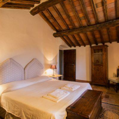 RIseccoli-stay-with-us-casa-marina2