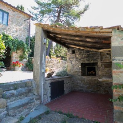RIseccoli-stay-with-us-casa-marina3