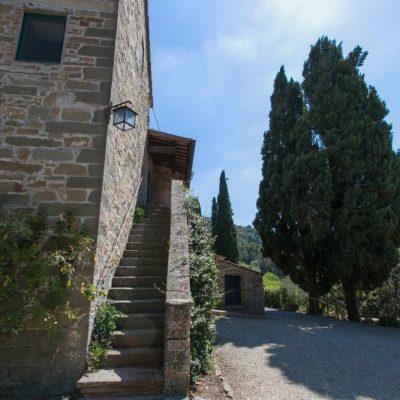 RIseccoli-stay-with-us-casa-marina4