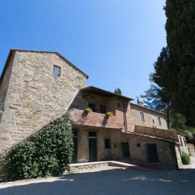 RIseccoli-stay-with-us-casa-marina5