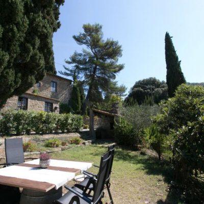 RIseccoli-stay-with-us-casa-marina6