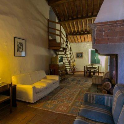 RIseccoli-stay-with-us-casa-marina7