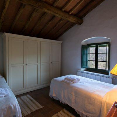 RIseccoli-stay-with-us-casa-marina8