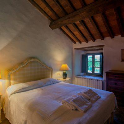 RIseccoli-stay-with-us-casa-marina9