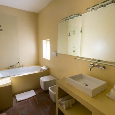 RIseccoli-stay-with-us-villa-il-poggio10