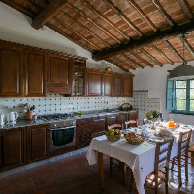 RIseccoli-stay-with-us-villa-il-poggio11