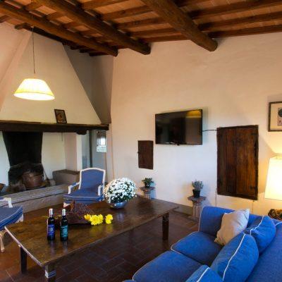 RIseccoli-stay-with-us-villa-il-poggio13