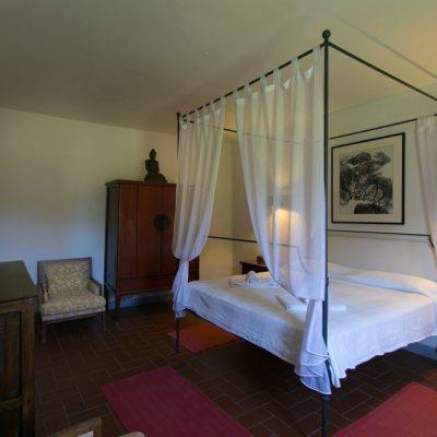 RIseccoli-stay-with-us-villa-il-poggio14