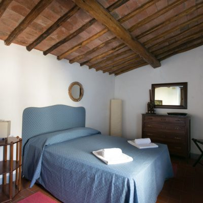RIseccoli-stay-with-us-villa-il-poggio3