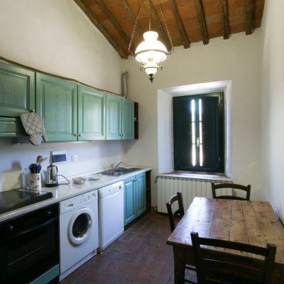 RIseccoli-stay-with-us-casa-marina