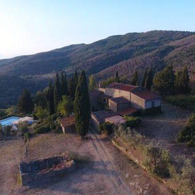 RIseccoli-stay-with-us-villa-il-poggio6