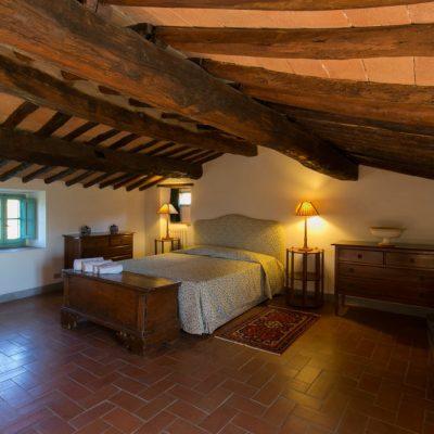 RIseccoli-stay-with-us-villa-il-poggio7