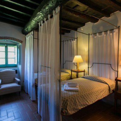 RIseccoli-stay-with-us-villa-il-poggio8