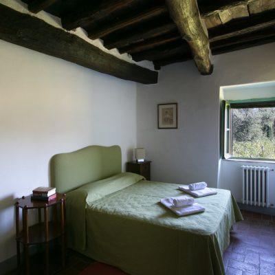 RIseccoli-stay-with-us-villa-il-poggio9