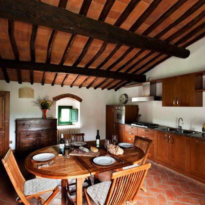 RIseccoli-stay-with-us-villa-rosano1