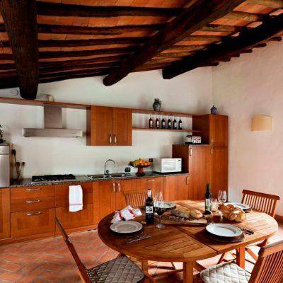RIseccoli-stay-with-us-villa-rosano12