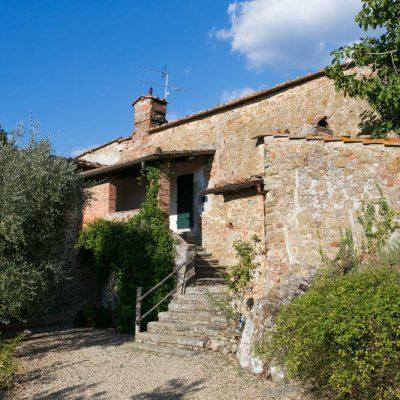 RIseccoli-stay-with-us-villa-rosano2