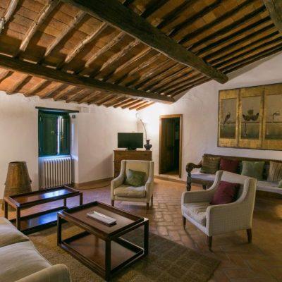 RIseccoli-stay-with-us-villa-rosano7