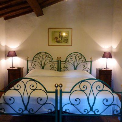 RIseccoli-stay-with-us-villa-rosano8