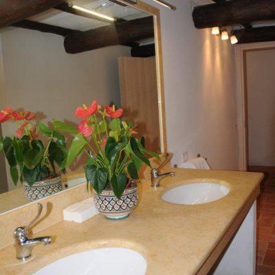 RIseccoli-stay-with-us-villa-rosano9