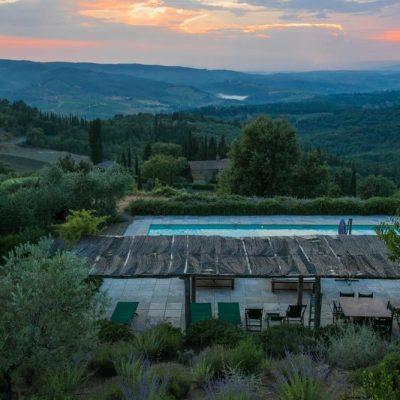 Riseccoli-stay-with-us-villa-il-poggio1